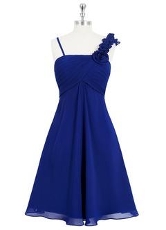AZAZIE Shelby Dress