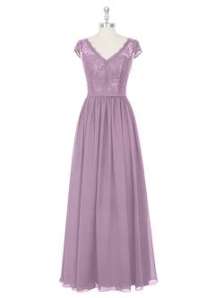 AZAZIE Brisa Dress