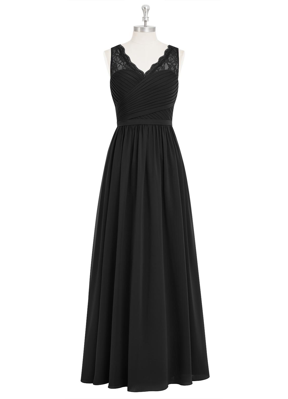 AZAZIE Beverly Bridesmaid Dress