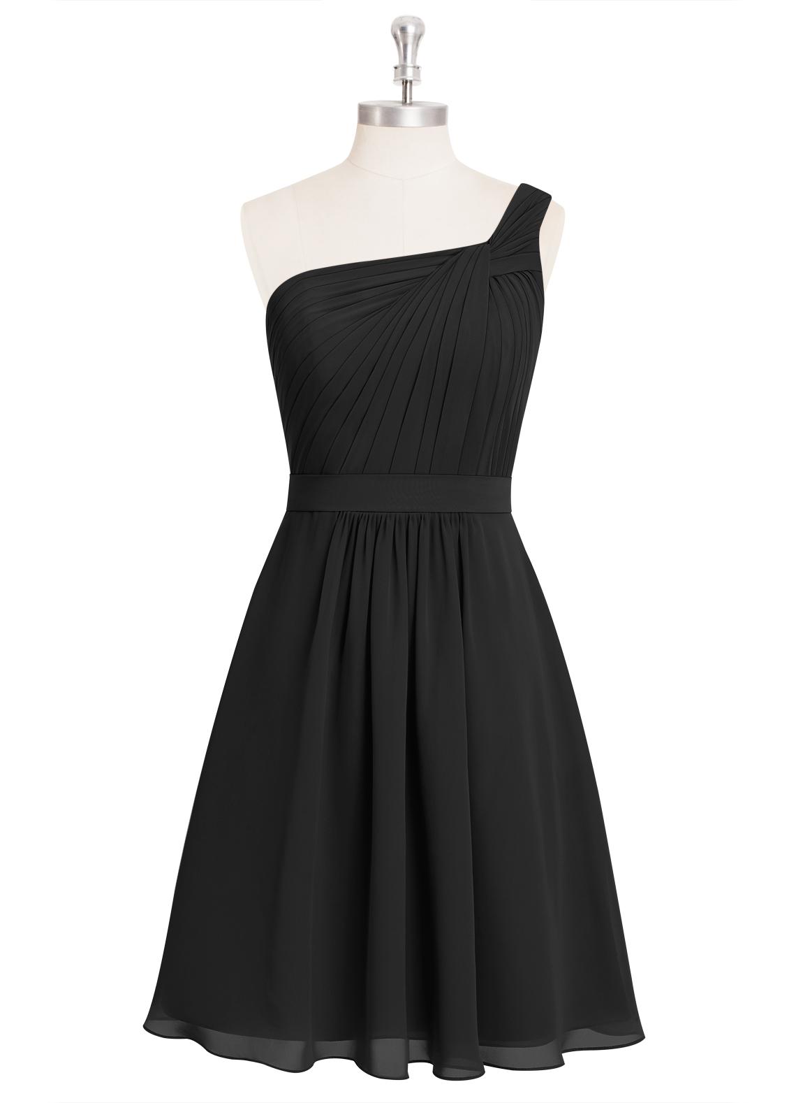 AZAZIE Camellia Bridesmaid Dress