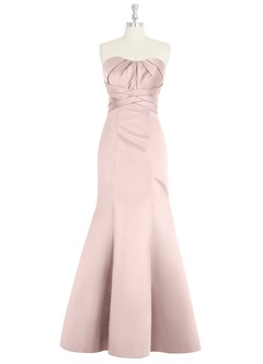 AZAZIE Julie Bridesmaid Gown