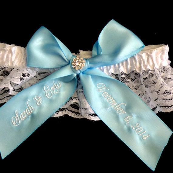 blue-garter