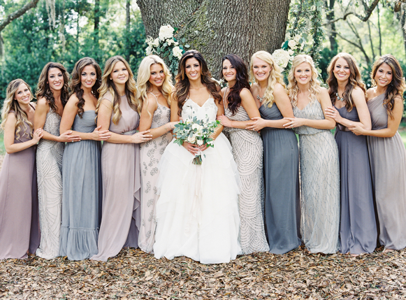 BrideNGlitter