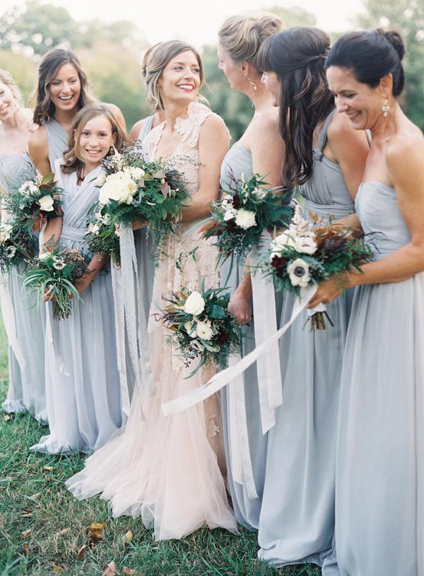 light-blue-chiffon-bridesmaid-dresses-12