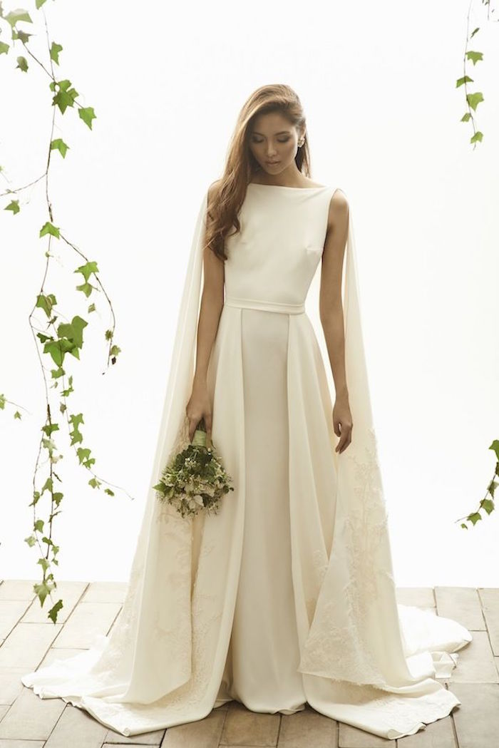 simple-wedding-dresses-21-08172015-km
