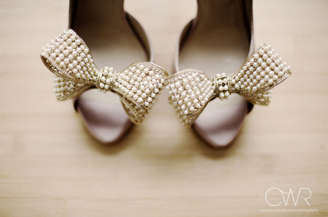 wedding-shoes-valentino-19