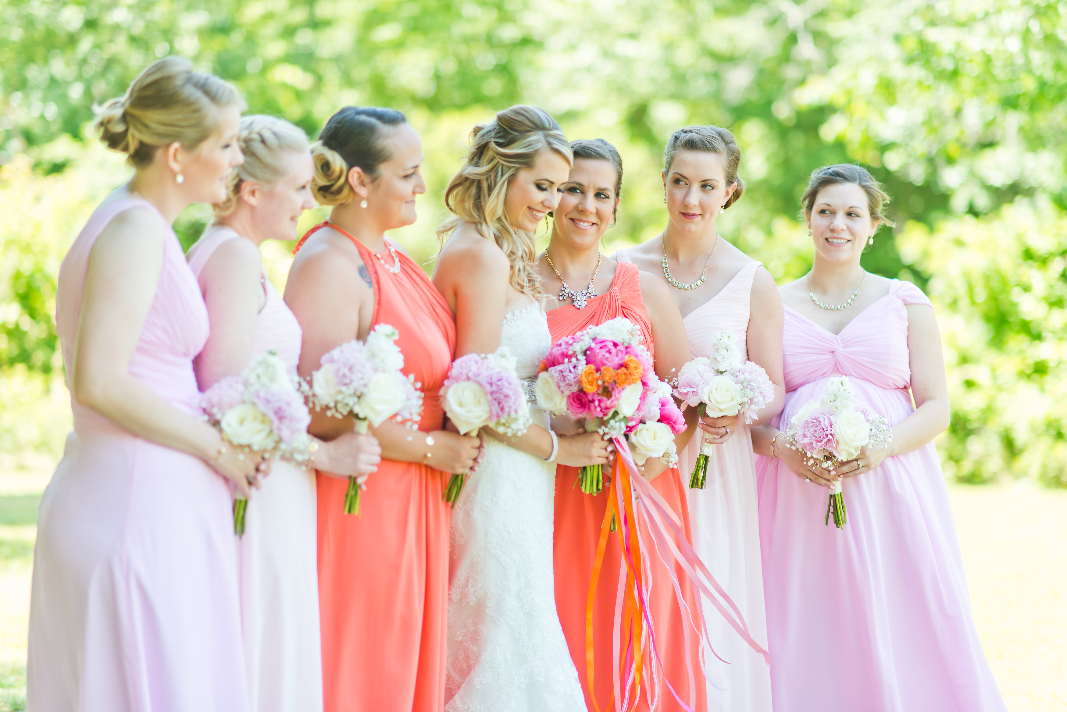 wiggins_wedding_preceremony-9682