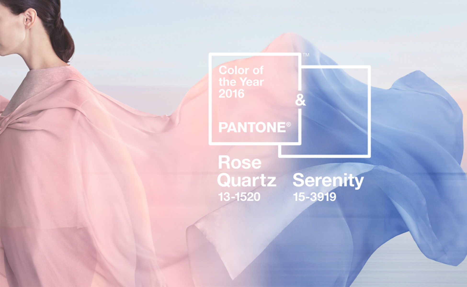 Pantone featured image