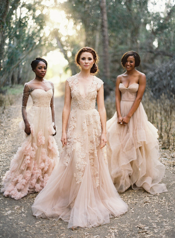 blush-wedding-gowns