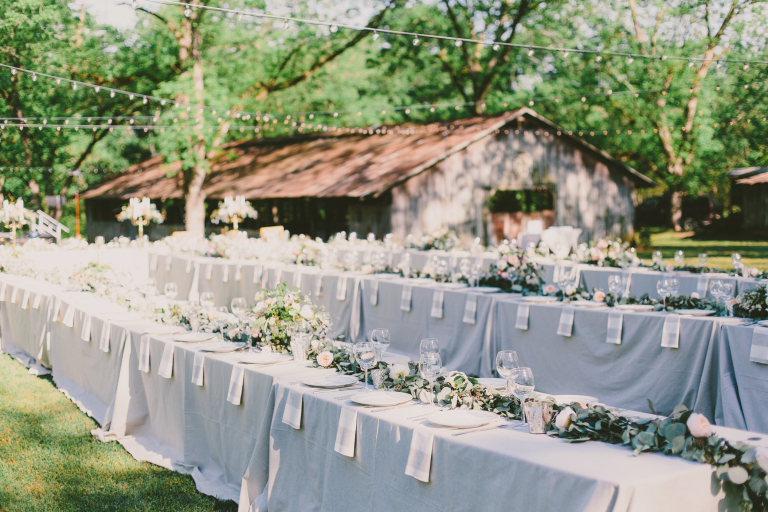 summer-weddings-f5b99a66380bcdd6584ad3a26aebf790