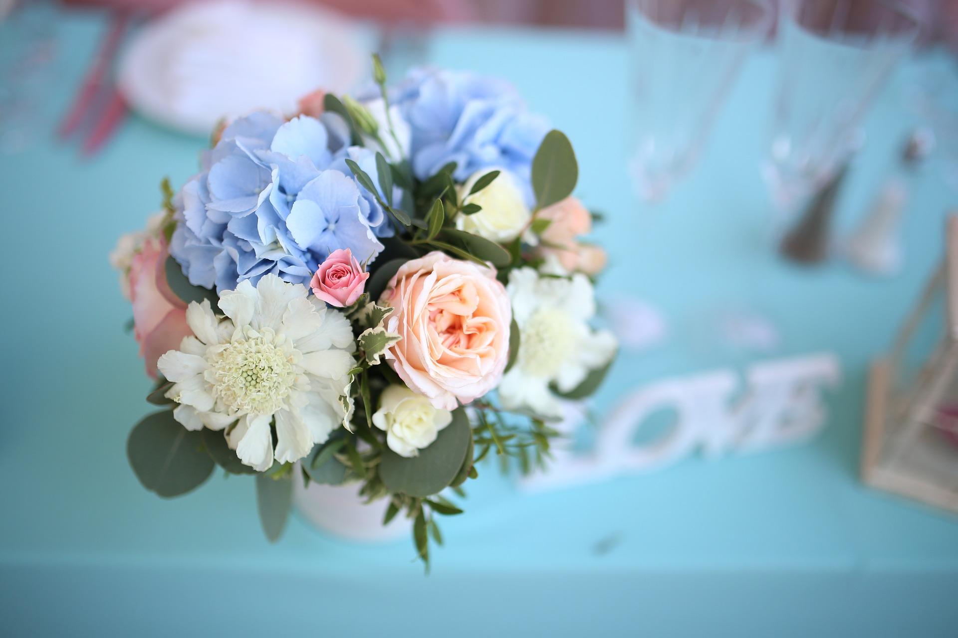 wedding-706843_1920