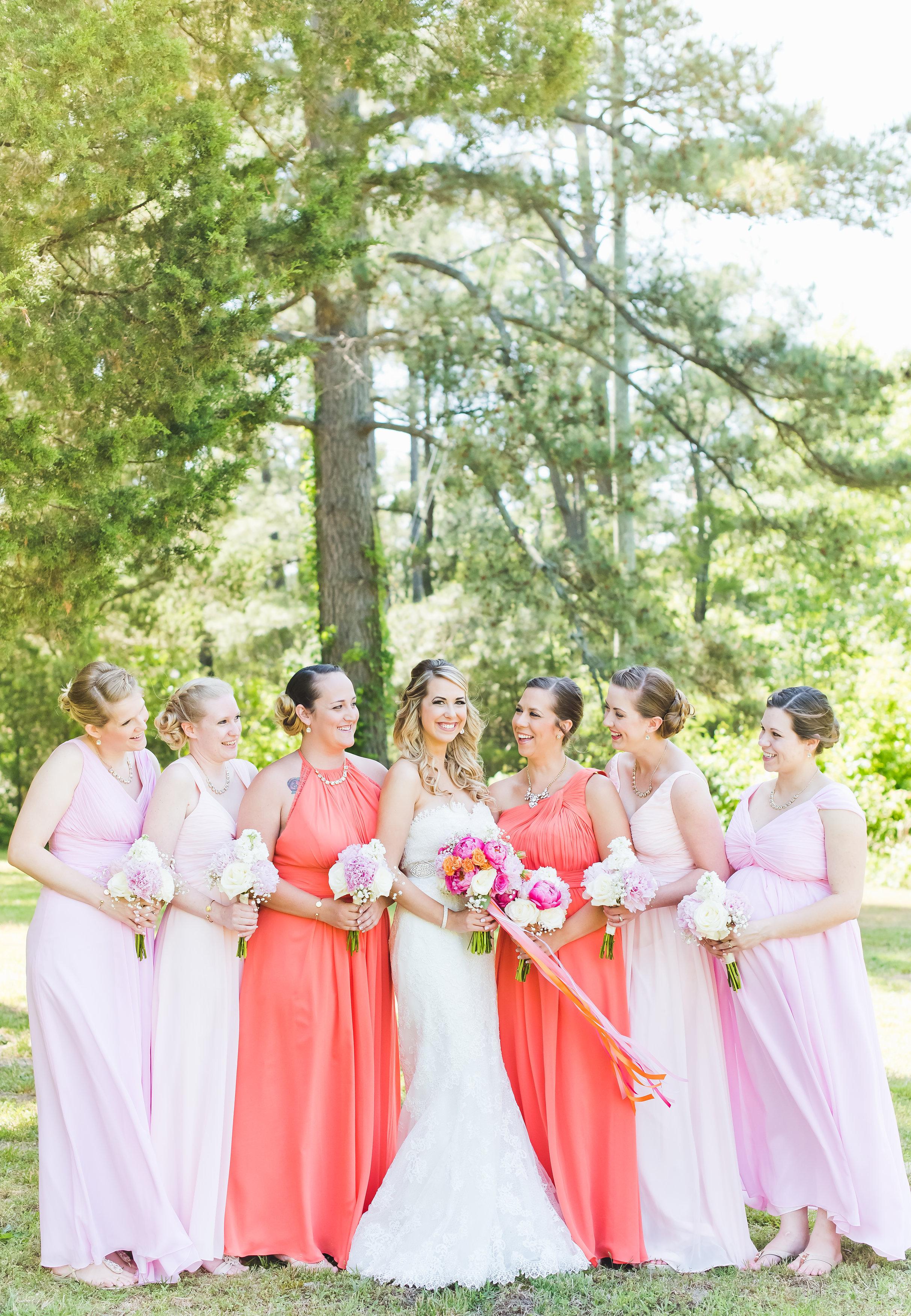 wiggins_wedding_preceremony-9471