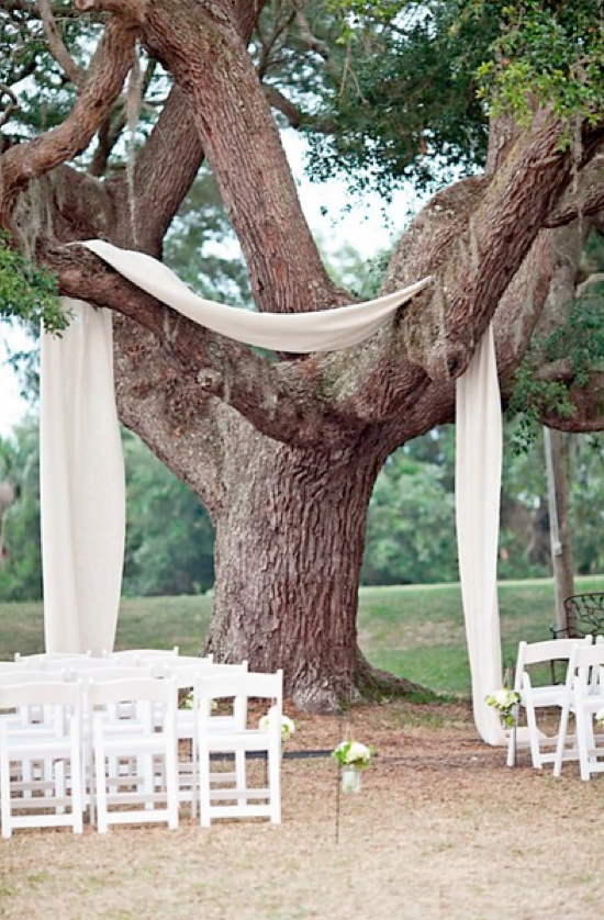 outdoor-wedding-draperies.001