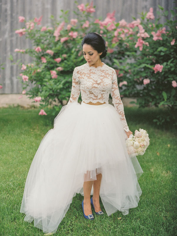 01-Reem-Acra-photo-by-Erin-Jean-Photography