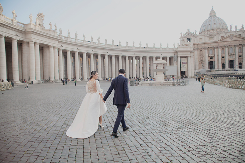 58_rome_italy_wedding_photographer
