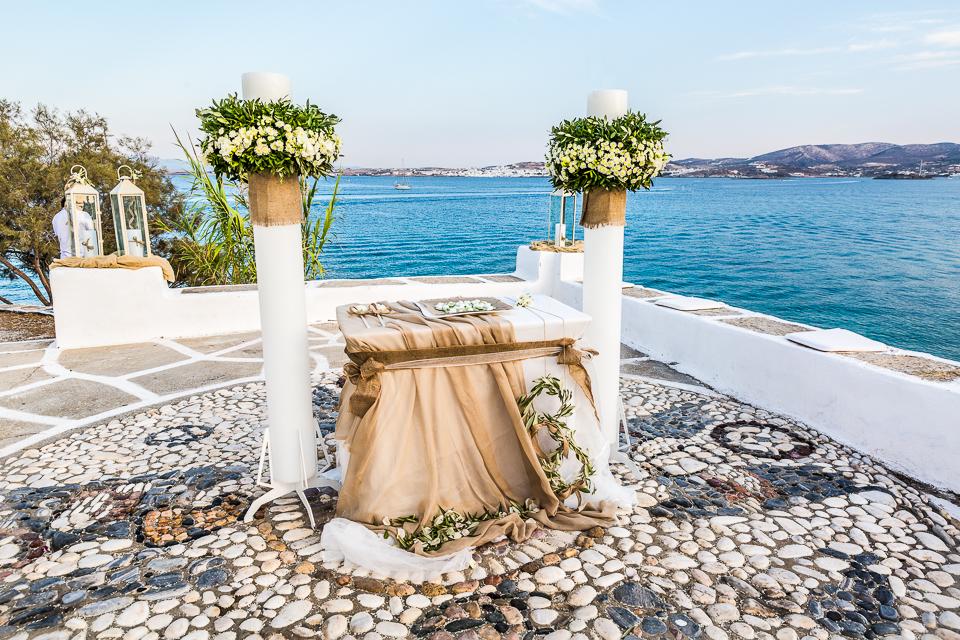 Wedding-Details-10