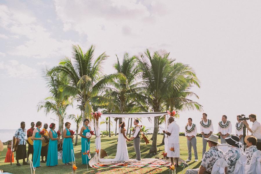 blog-kama-catch-me-fiji-wedding-photography-991