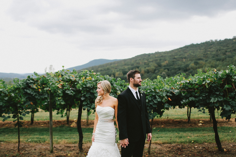 mountain_vineyard_wedding001
