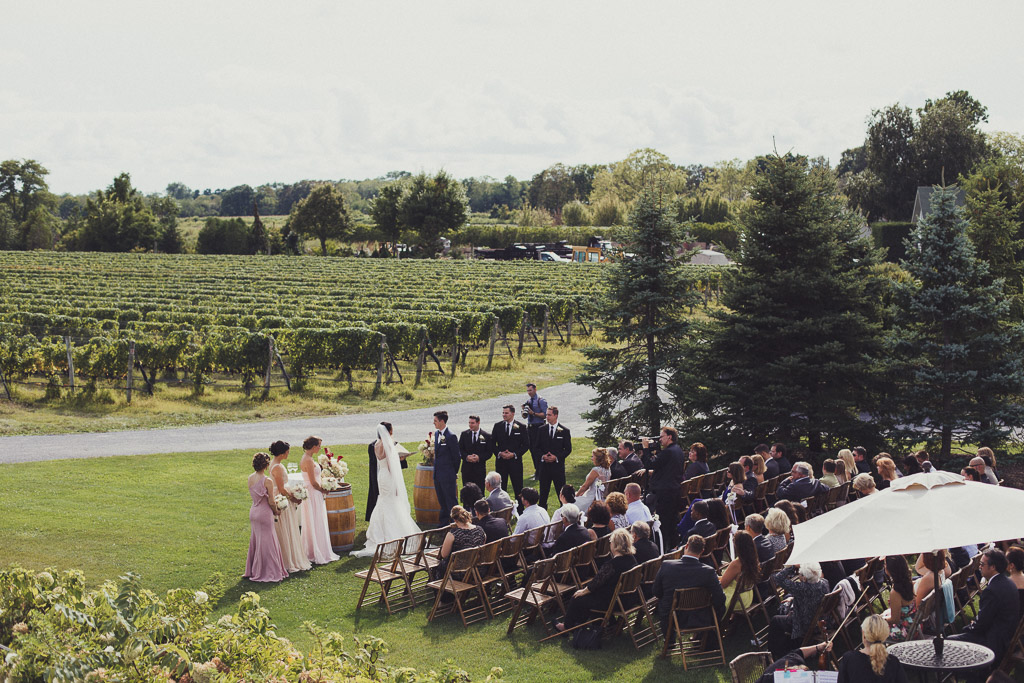 new-york-manhattan-kansas-wedding-photographer15