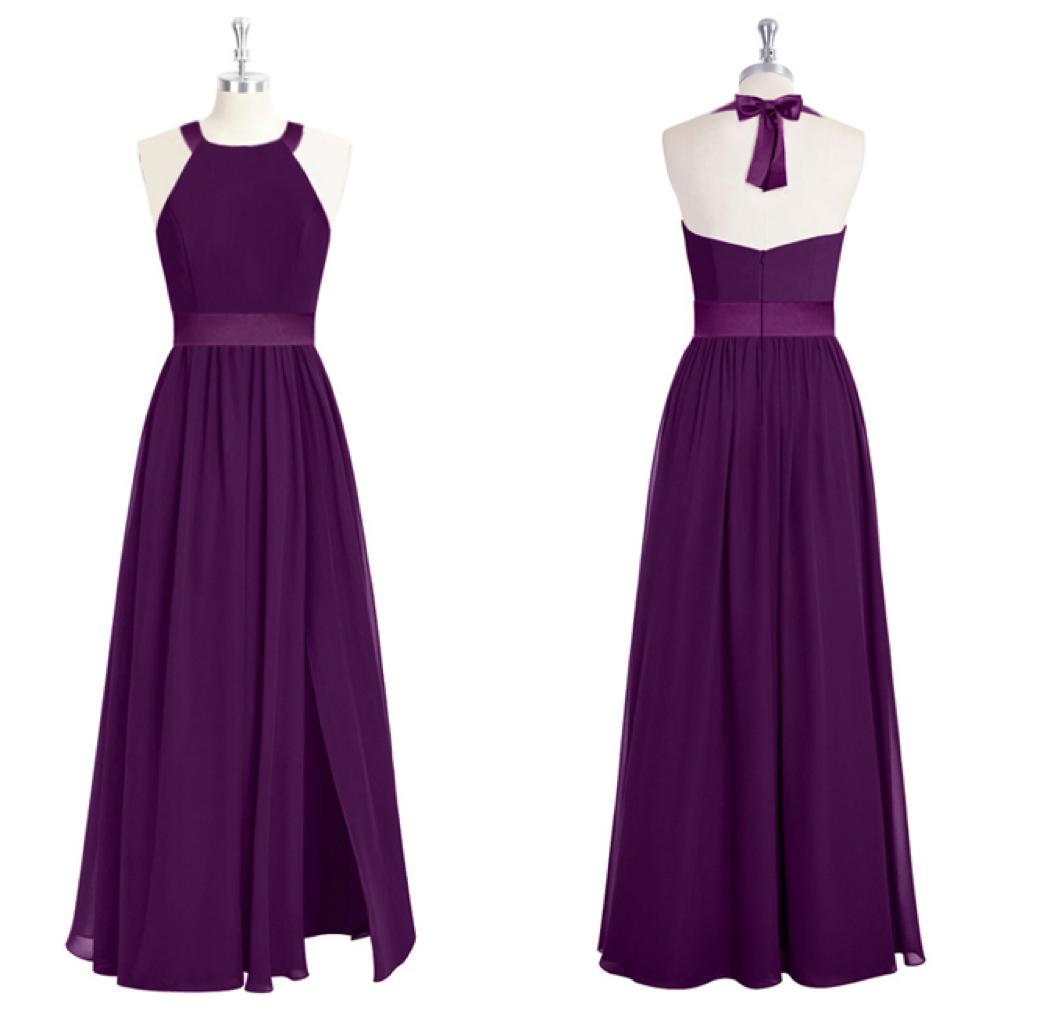 New azazie styles 15 new bridesmaid dresses azazie blog 12 ombrellifo Images