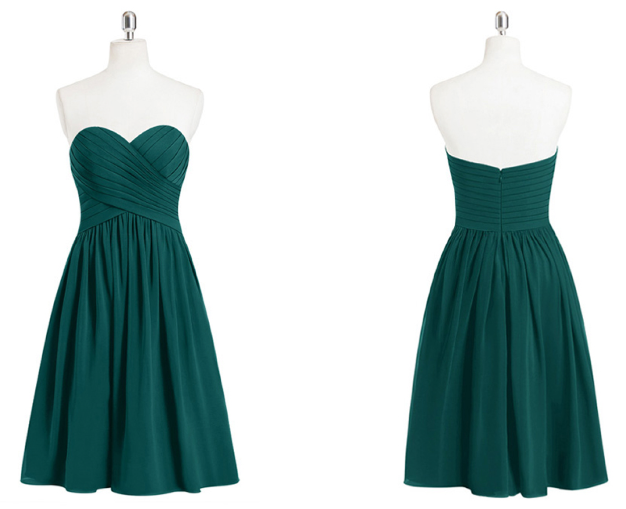 New Azazie Styles: 15 New Bridesmaid Dresses | Azazie | Blog - photo #37