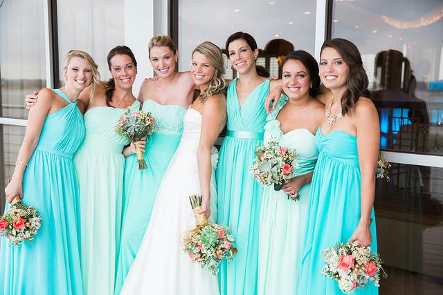 bridesmaid dresses, formal dresses, dresses, wedding, wedding party, azazie
