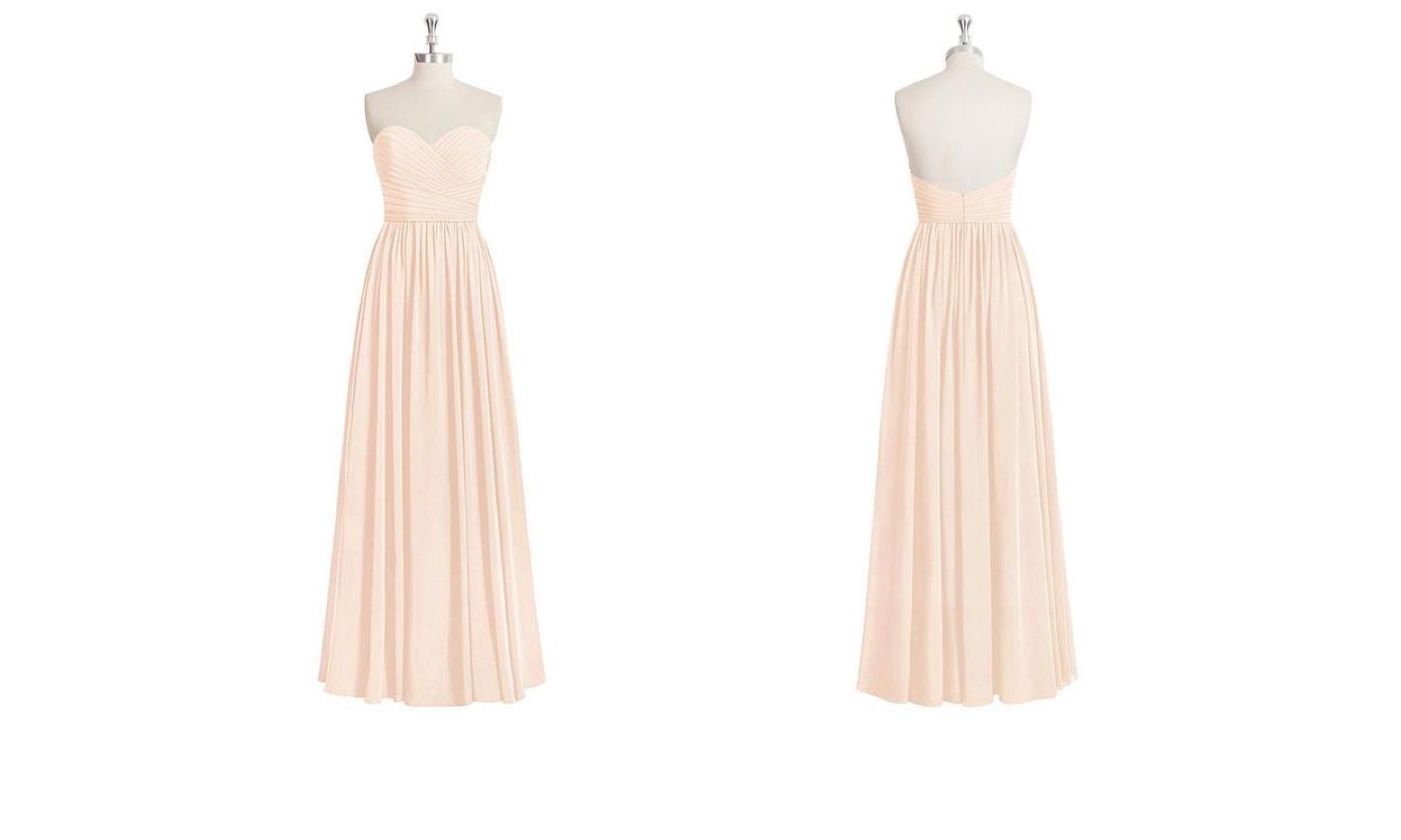 Dress 1.001