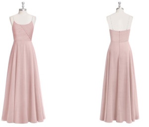 pink, bridesmaids, bridesmaids dresses, wedding, dresses, formal, strapless