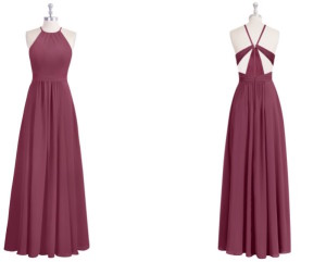 mauve, bridesmaids, bridesmaids dresses, dresses, formal, wedding