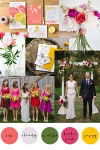 color, palette, color theme, wedding theme, wedding color theme, wedding, color, planning, theme
