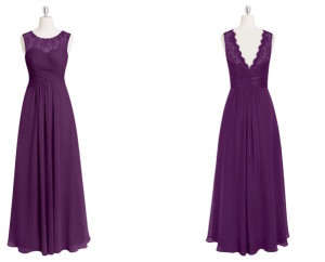 purple, lace, wedding, bridesmaid, bridesmaid dresses, dresses, formal