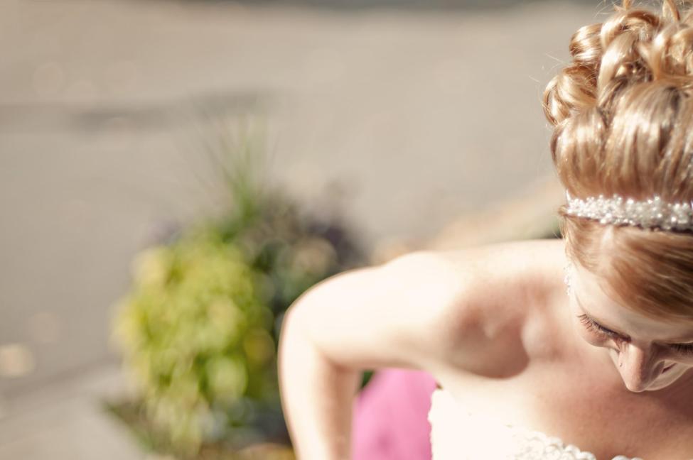 wedding, unplugged, inspo, inspiration, wedding planning