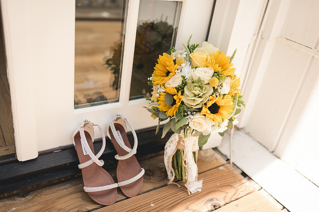 wedding, bridal, shoe, comfortable, sandals, flats