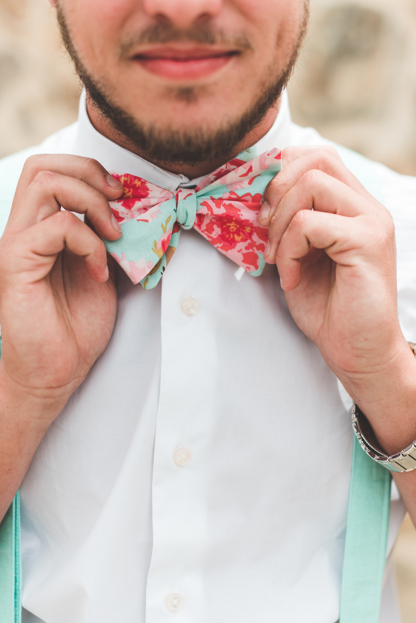 groom, wedding, bow, tie, fun, print