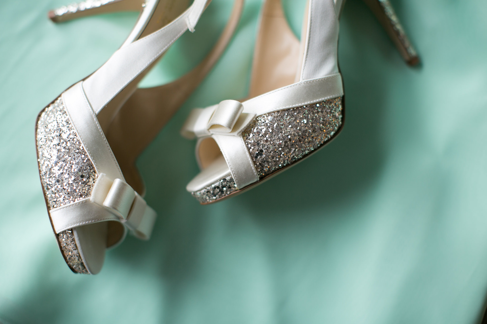shoes, bridal, wedding, inspiration, bride