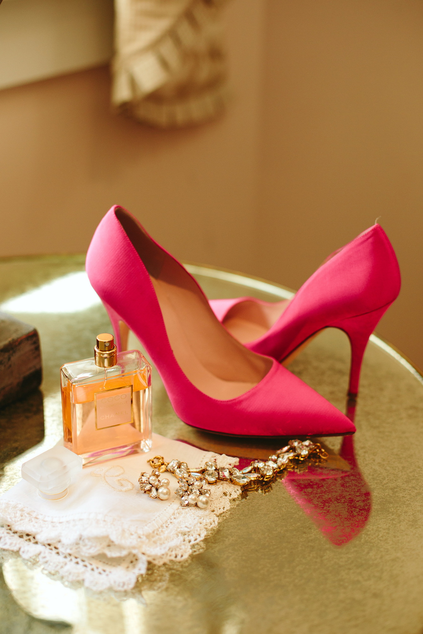 bright, wedding, shoes, bridal
