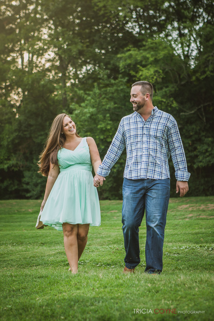 dress, engagement, bridesmaid, dress