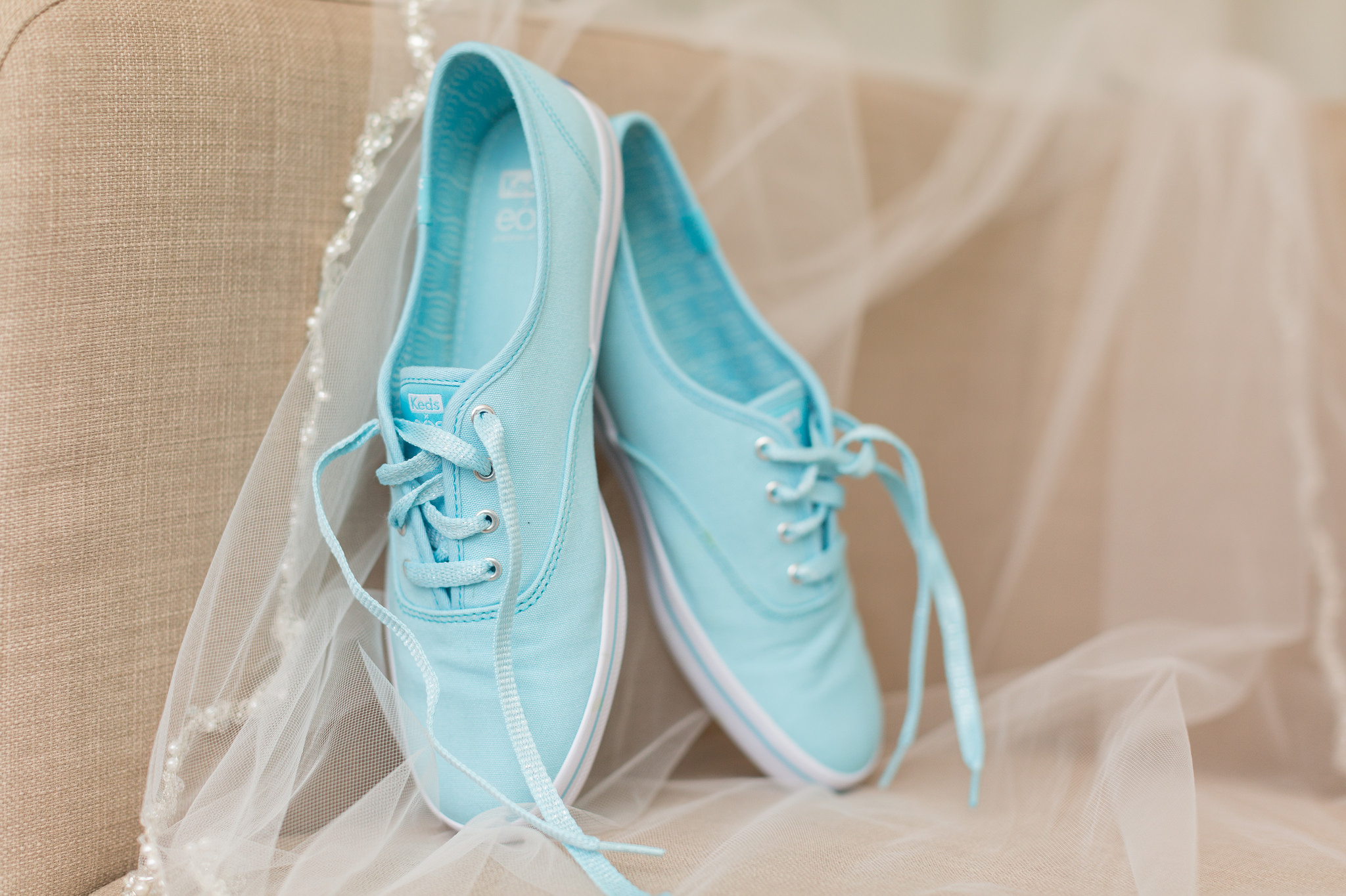blue, sneakers, shoes, wedding, inspiration, bridal