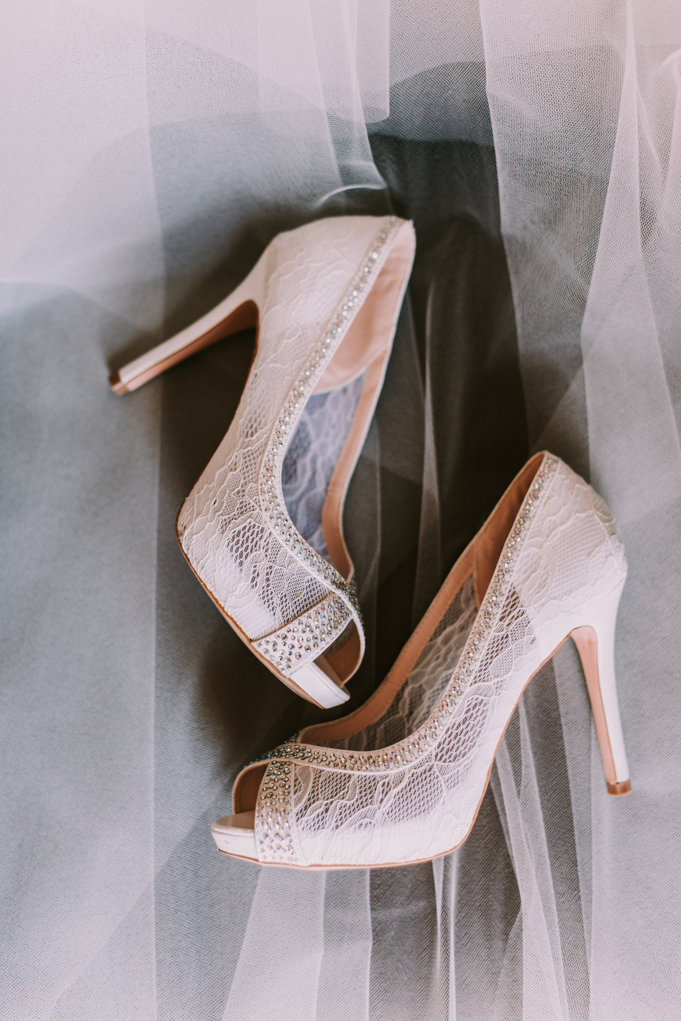 shoes, wedding, inspiration, bridal, lace