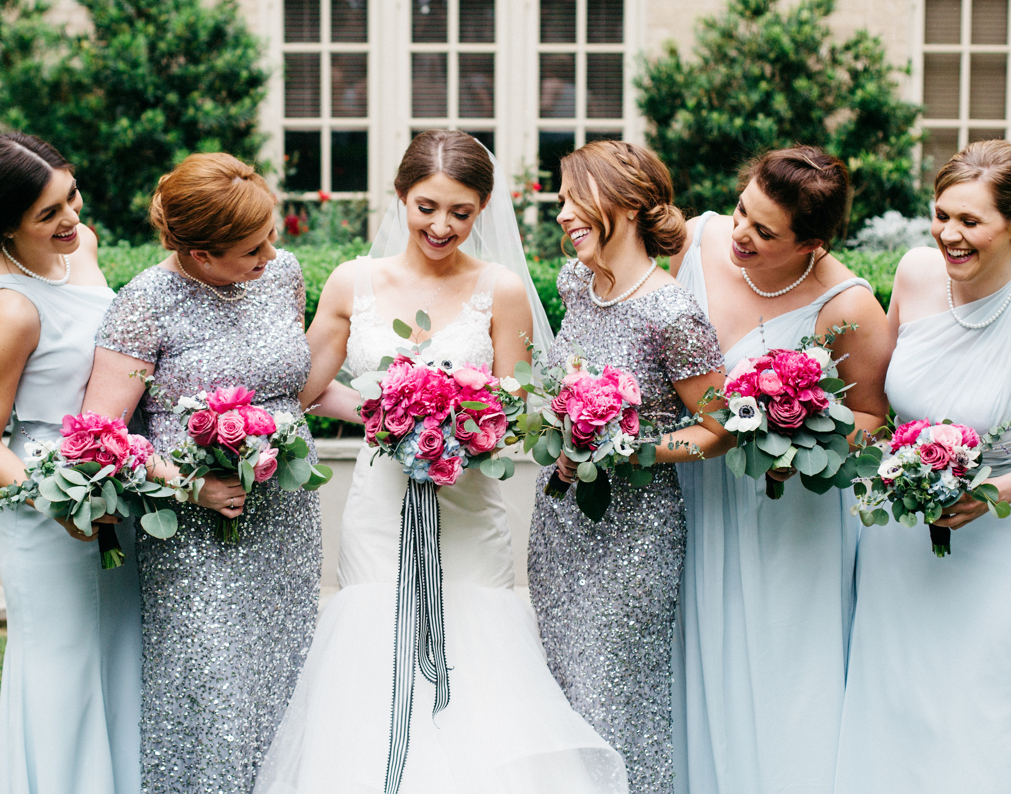 Make your maid of honor stand out azazie blog veronica ellerman ombrellifo Images