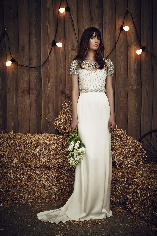 23-jenny-packham-bridal-spring-17
