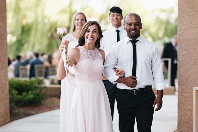 style, fashion, bridal, wedding, bridesmaids, dresses, affordable