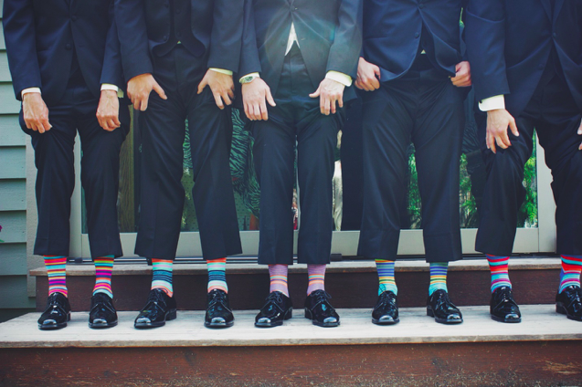groom, groomsmen, best man, wedding, inspo, blog