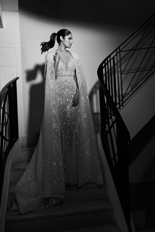 04-zuhair-murad-bridal-fall-2017 2