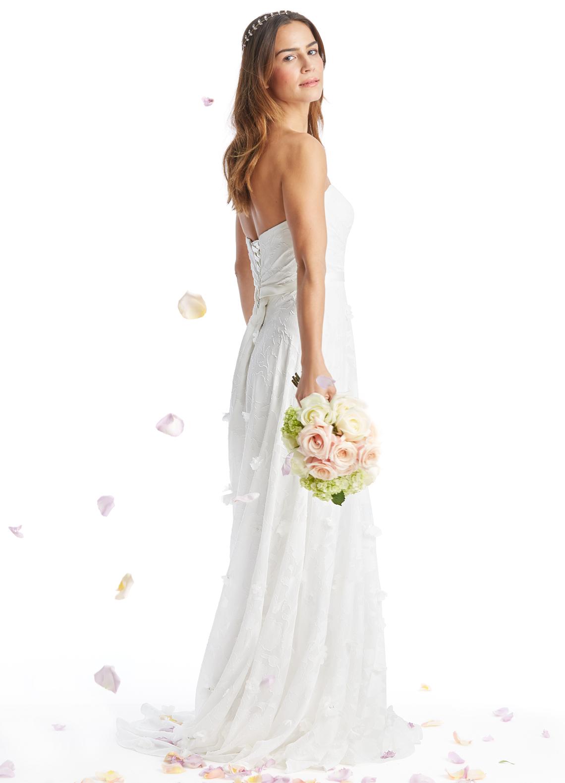 16_160_Azazie_bridal_alondra_ivory_0539