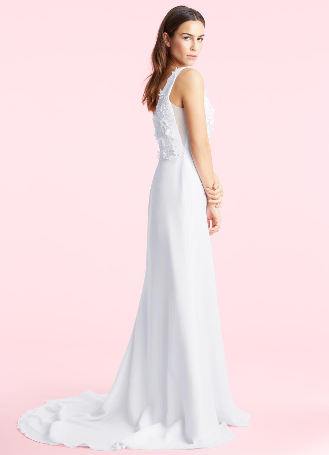 16_160_Azazie_bridal_becca_white0626-1