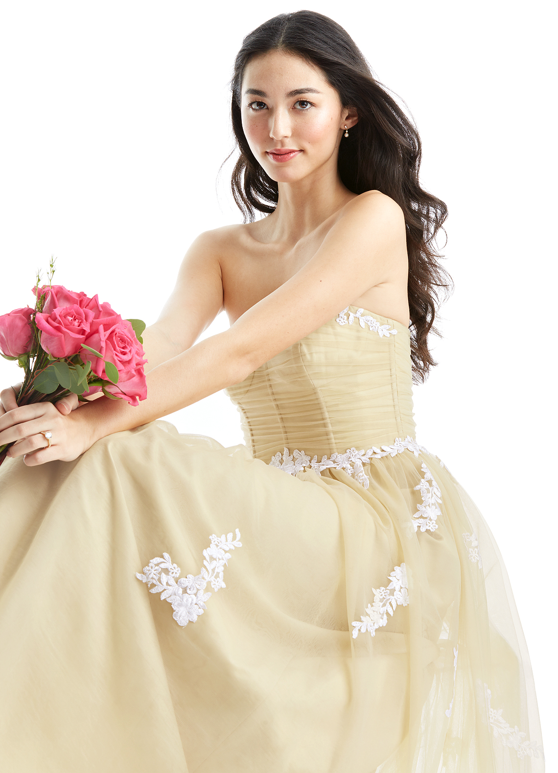 affordable, bridal, wedding, dress, gown, budget, style, fashion