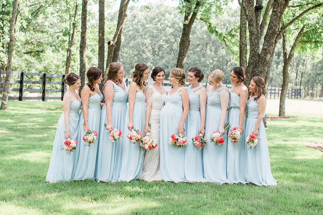 affordable, bridesmaid, dress, dresses, bridal, wedding, maternity