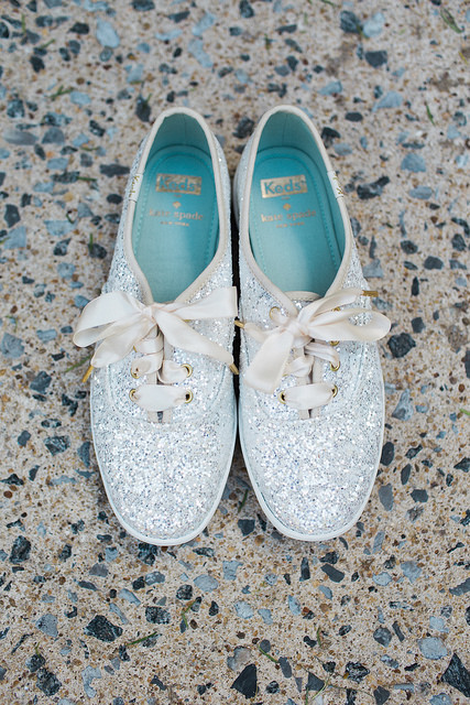 bridal, style, shoes, inspo, bride, wedding