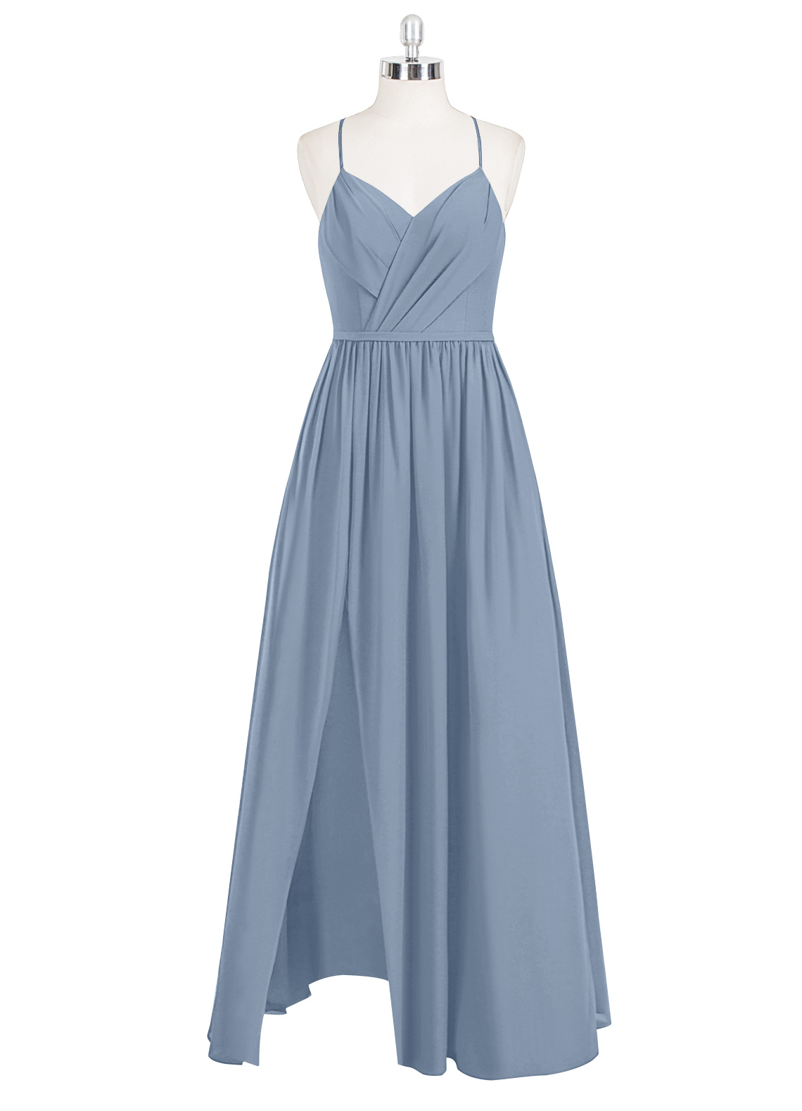 affordable, bridesmaid, dress, dresses, bridal, wedding